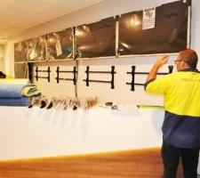 Video Wall Design & Install Perth Australia (3)