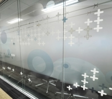 white-printed-graphic-window-film-frosted