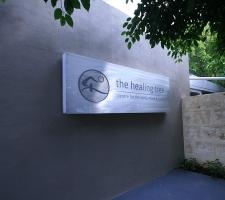 effective-business-signage-mosman-park