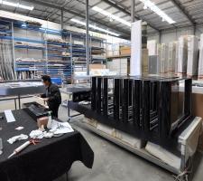 Custom-Signage-Manufacture-Perth