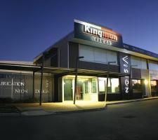 Kingman-Signage-factory-Malaga