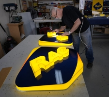 Sign-In-House-Manufacture-Perth-Western-Australia-(1)