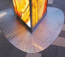 Signage-Pylon-Feature-Baseplate-Design