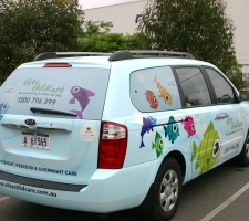 childcare-vehicle-wrap