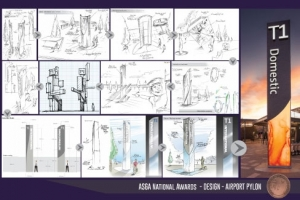 Award-Winning-signage-design-Perth