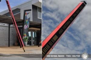 award-winning-street-furniture-perth