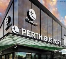 External-Busport-Signage-Perth