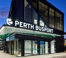 Perth-Busport-External-Sign-Letters-Illuminated