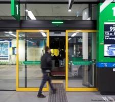 Perth-Busport-Signage-Wayfinding