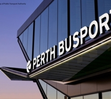 Perth-illuminated-signage-fabricated-letters