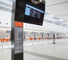 airport-information-digital-display
