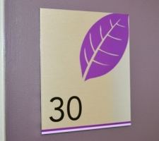 Apartment-Room-Numbers-Signs-Bethanie-Gwelup