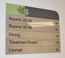 Directional-Wayfinding-Bethanie-Gwelup-Internal-Signage
