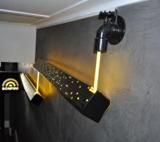 neon-sculpture-1