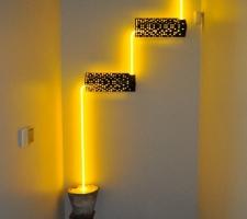 neon-sculpture-2