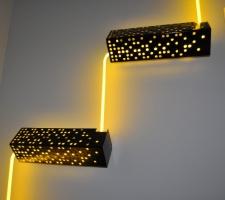 neon-sculpture-4