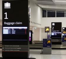 t2-baggage-digital-signage