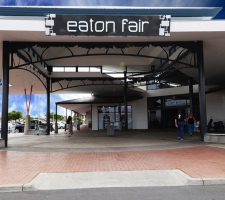 eaton-fair-signage-entry
