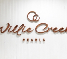 Simple-elegance---Willie-Creek