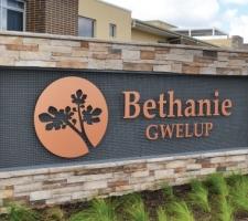 Bethanie Gwelup