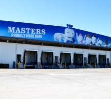 Masters Dairy