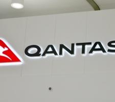 Qantas-Internal-Check-in-T4