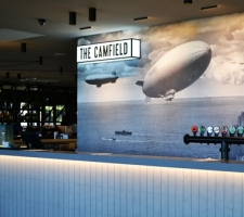 The-Camfield---Bar--lightbox