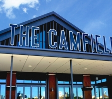 The-Camfield---External-neon-signage