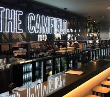 The-Camfield---Internal-neon-sign