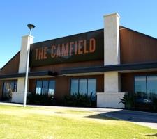 The-Camfield-Mesh-signage