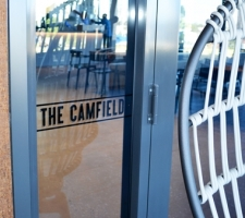 The-Camfield---Safety-Vinyl