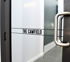 The-Camfield---Safety-banding