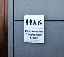 The-Camfield---Statutory-braille-toilet-signage