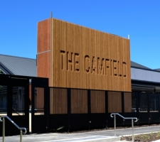 The-Camfield---Timber-carved-feature-sign