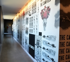 The-Camfield---Wallpaper2