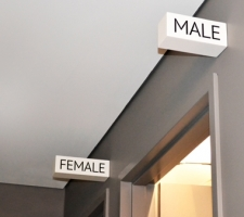 The-camfield---Wayfinding-toilet-signs