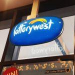 signage rebrand western australia